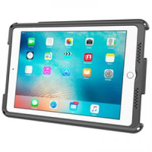 IntelliSkin™ avec technologie GDS™ pour Apple iPad Pro 9.7