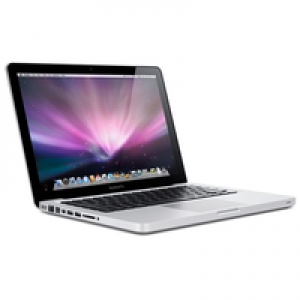 Apple-MacBook-Pro-12