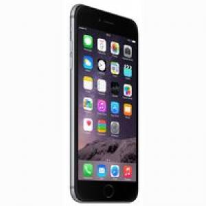 Apple-iPhone-6-plus