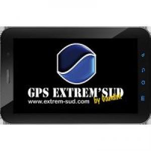 ExtremSud-Seven-A1
