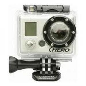 GoPro-Hero960