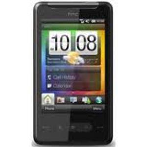 HTC-HD-Mini