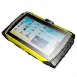 MTT-Tablet-Multimedia