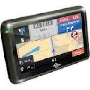 Mappy-itiE408ND