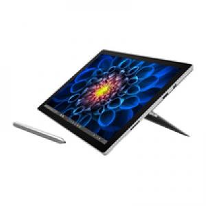 Microsoft-Surface-Pro-4-12.3