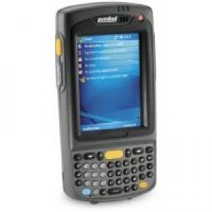Motorola-MC70