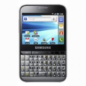 Samsung-Galaxy-Pro-B7510