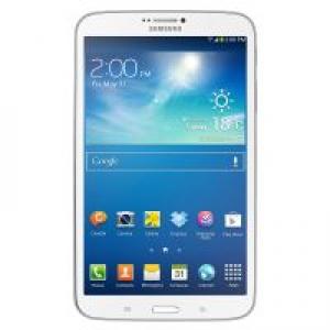 Samsung-Galaxy-Tab-3-8