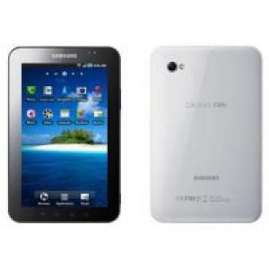 Samsung-Galaxy-Tab-7.0