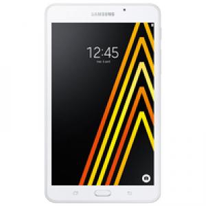 Samsung-Galaxy-Tab-A-7-2016