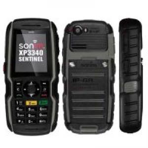 Sonim-XP3400