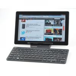 Tablet-Slate-PC-3G
