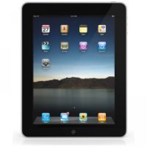 iPad-Wi-Fi-3G-32GB