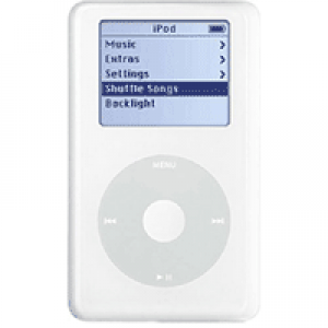 iPod-15GB-Generation-2