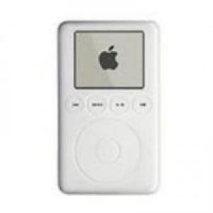 iPod-20GB-Generation-3