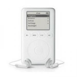 iPod-40GB-Generation-3