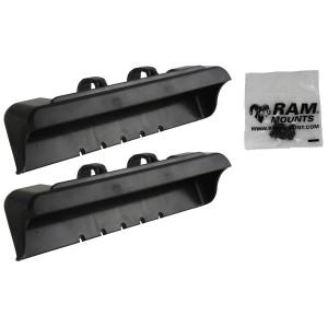 RAM-HOL-TAB9-CUPSU