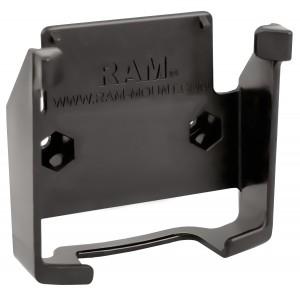 RAM-HOL-GA10U