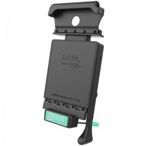 RAM-GDS-DOCKL-V2-SAM17U