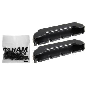 RAM-HOL-TAB22-CUPSU