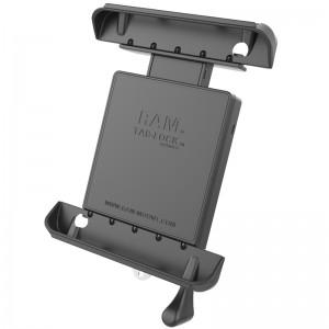 RAM-HOL-TABL6U
