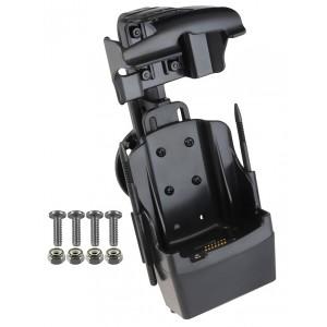 Car Electronics Accessories Accessories Ram Mount RAM-HOL-SYM1P-SE1U CRADLE SYMBOL MC70 MAG CARD