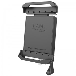 RAM-HOL-TABL23U