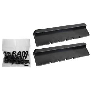 RAM-HOL-TAB26-CUPSU