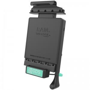 RAM-GDS-DOCKL-V2-SAM11U