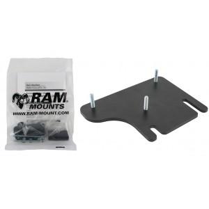 RAM-VC-LEG-112