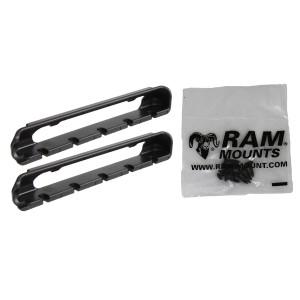 RAM-HOL-TAB2-CUPSU