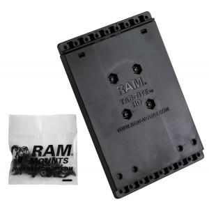 RAM-HOL-AC-202U