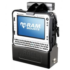 RAM-HOL-PAN4PU