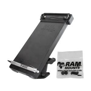 RAM-B-102-MP1U