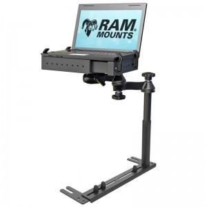 RAM-VB-196-SW1