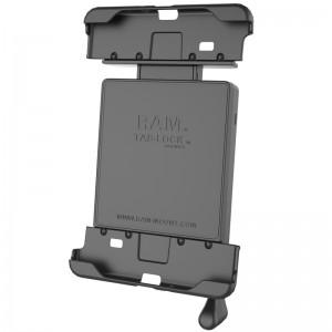 RAM-HOL-TABL31U