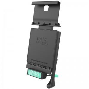 RAM-GDS-DOCKL-V2-SAM15U