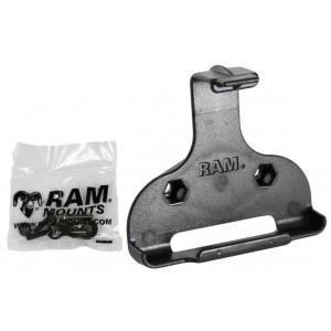 RAM-HOL-LO8U