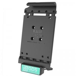 RAM-GDS-DOCK-V2-SAM10U
