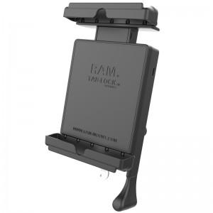 RAM-HOL-TABL16U