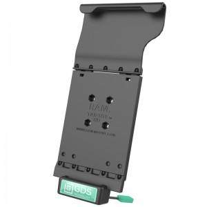 RAM-GDS-DOCK-V2-SAM23U