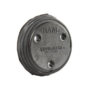 RAP-323U