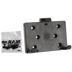RAM-HOL-PD2