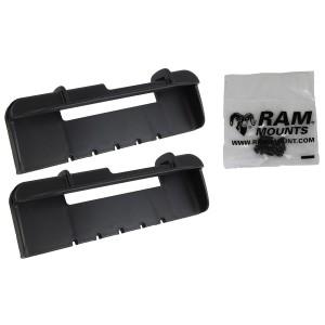RAM-HOL-TAB19-CUPSU