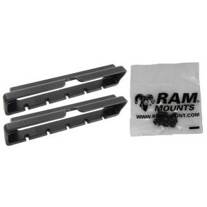 RAM-HOL-TAB12-CUPSU