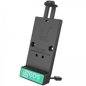 RAM-GDS-DOCK-V1U