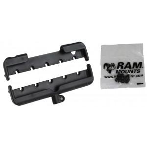 RAM-HOL-TAB11-CUPSU