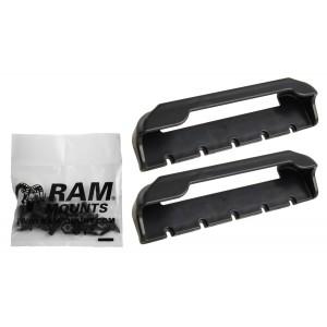 RAM-HOL-TAB23-CUPSU