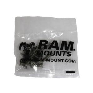 RAM-S-G1U