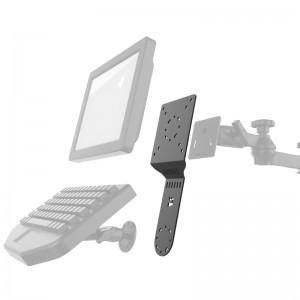 Accessoire VESA standard / support d'affichage